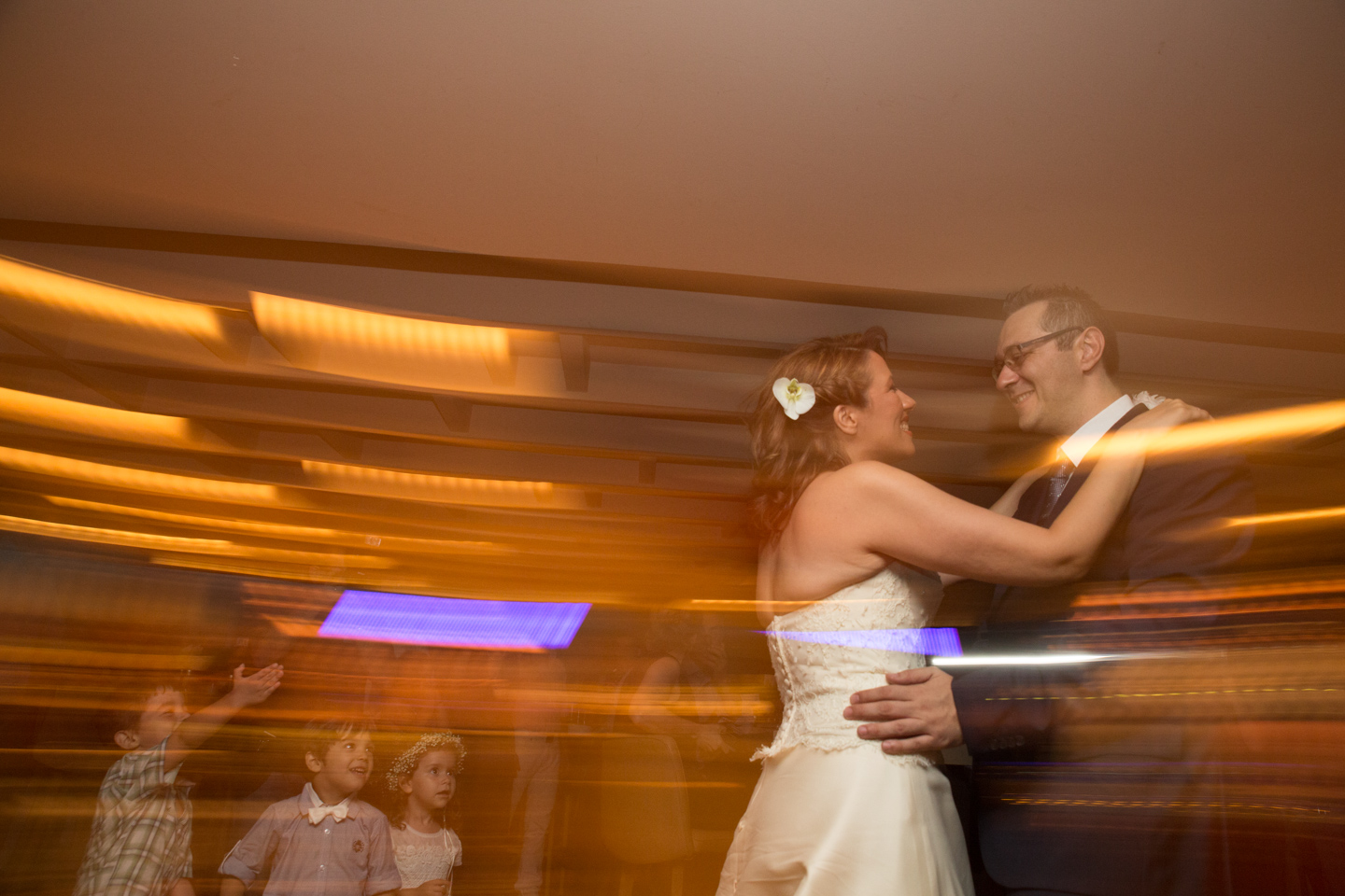 Wedding Athens Couple Groom Bride Greece Dance