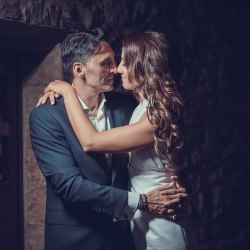 Vasilis & Amalia Wedding Day