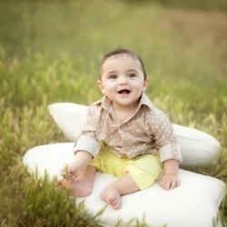 Vaptisi Ktima Likaki Afidnes (2)