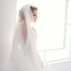 Wedding Salamina Island Greece Bride Preparation