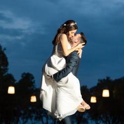 Wedding Alimos Athens Ble Pavillon