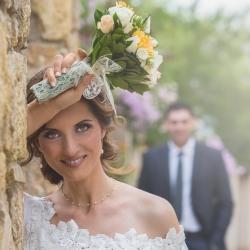 Wedding Athens Couple Groom Bride