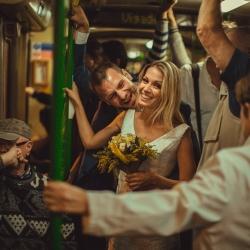 Tasos & Cleo - Next Day Destination Photography - Budapest