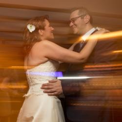 Wedding Athens Couple Groom Bride Greece Dance
