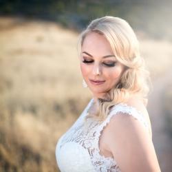 Wedding Athens Koropi Portrait Greece