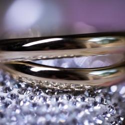 Wedding-Athens-Rings-Details-Diamond